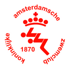 Koninklijke Amsterdamsche ZwemClub 1870